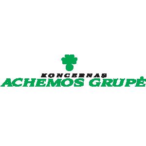 ACHEMOS GRUPĖ